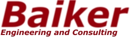 Baiker Engineering and Consulting